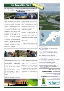 leaflet0809 ita ridotto