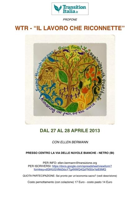 volantino Wtr apr2013