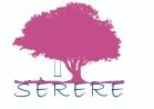 Logo-Serere2