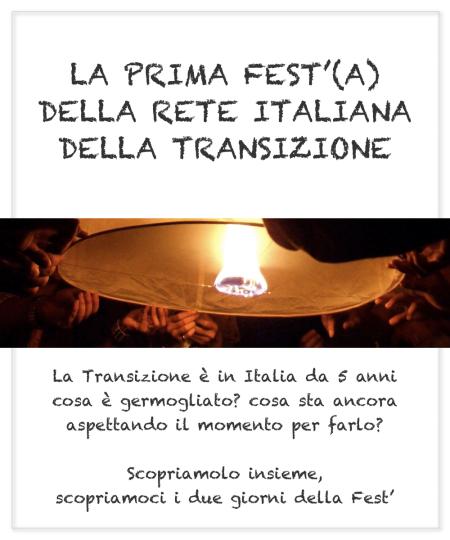 Testata Fest'