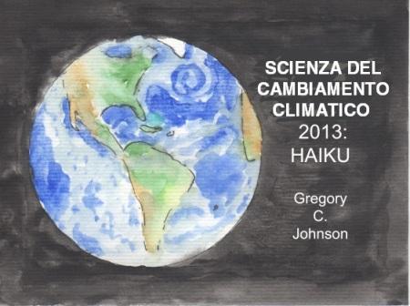 COPERTINA HAIKU CLIMA