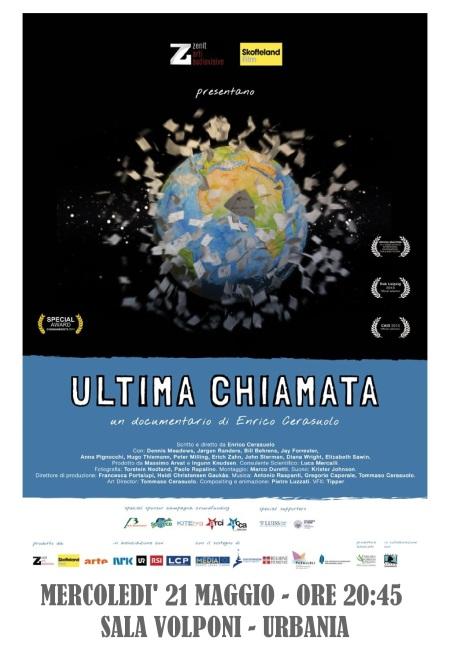 ultima chiamata urbania-page-001
