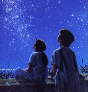 bambini-guardano-stelle_140423061308