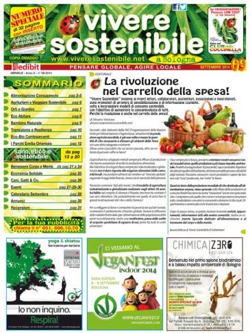 VIVERE_SOSTENIBILE_Sett2014