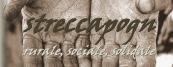 logo_nuovo_seppia_cut (640x248)