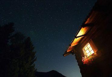 luce_finestra