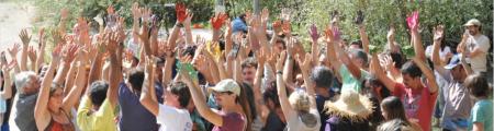 Assemblea Transition Italia 2015